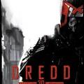 Dredd (Dredd,2012)