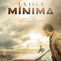 La isla miníma (La isla miníma, Marshland, 2014)