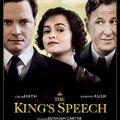 A király beszéde (The King's Speech, 2010)