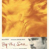 A tengernél (By the Sea, 2015. 122 perc)