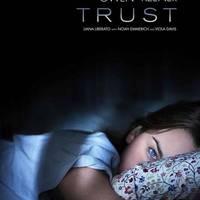 Bizalom (Trust, 2010)