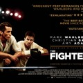 The Fighter - A harcos (The Fighter, 2010)