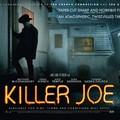 Gyilkos Joe (Killer Joe, 2011)