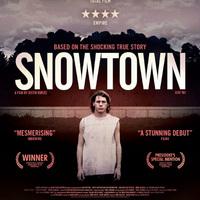 Snowtown (Snowtown, 2011)