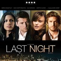 Last Night (Last Night, 2010)