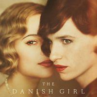 A dán lány  (The Danish Girl, 2015. 119 perc)