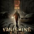 Vanishing on 7th Street (Vanishing on 7th Street, 2010)