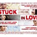 Stuck In Love (Stuck In Love, 2012)