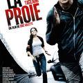 A zsákmány (The Prey, La proie, 2011)