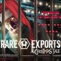 Egyedi árú (Rare Exports, 2010)