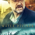 A Forráskutató (The Water Diviner, 2014)