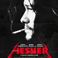 Hesher (Hesher, 2010)