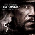 A túlélő (Lone Survivor, 2013)