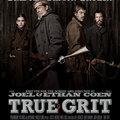 A félszemű (True Grit, 2010)