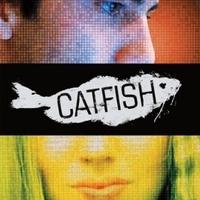 Catfish (Catfish, 2010)