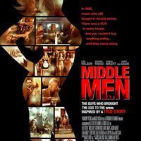 Szex a neten (Middle Men, 2009)