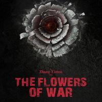 The Flowers Of War (Jin Líng Shí San Chai, 2011)