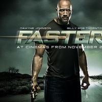 Rohanás (Faster, 2010)