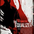 A védelmező (The Equalizer, 2014)