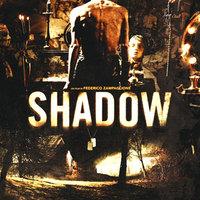 Rémképek (Shadow, 2009)
