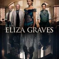 Eliza Graves (Stonehearst Asylum, 2014)
