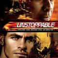 Száguldó bomba (Unstoppable, 2010 )