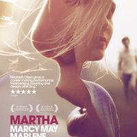 Martha Marcy May Marlene (Martha Marcy May Marlene, 2011)