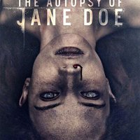 A boncolás (The Autopsy of Jane Doe, 2016)