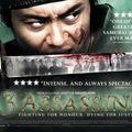 13 Assassins (Jusan-nin no Shikaku, 2010)