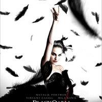Fekete hattyú (Black Swan, 2010)