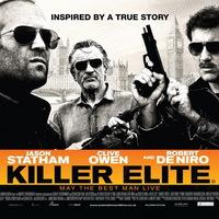 Válogatott gyilkosok (Killer Elite, 2011)