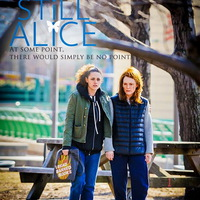 Megmaradt Alice-nek (Still Alice, 2014)