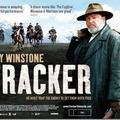 A nyomkövető (Tracker, 2010)