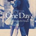 Egy nap (One Day, 2011)