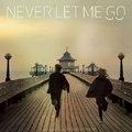 Ne engedj el (Never Let Me Go, 2010)