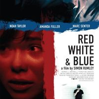 Red White & Blue (Red White & Blue, 2010)