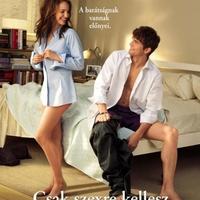 Csak szexre kellesz (No Strings Attached, 2011)