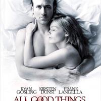 Véres románc (All Good Things, 2010)
