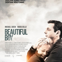 Beautiful Boy (Beautiful Boy, 2010)