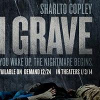 Open Grave (Open Grave, 2013)