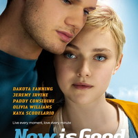 Most jó (Now Is Good, 2012)