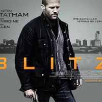 Blitz (Blitz, 2011)