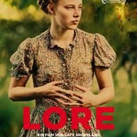 Lore (Lore, 2012)