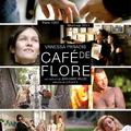 Café de Flore (Café de Flore, 2011)