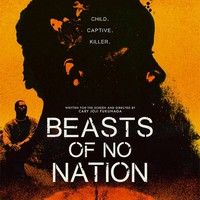 Beasts of No Nation (Beasts of No Nation, 2015)
