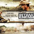 Közeli ellenségek (L'ennemi intime)