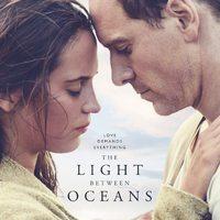 Fény az óceán felett  (The Light Between Oceans, 2016.)