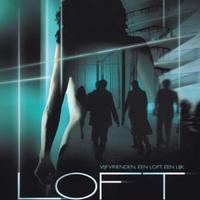 Loft (Loft, 2008)