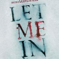 Engedj be! (Let Me In, 2010)