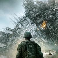 A Föld inváziója - Csata: Los Angeles (Battle: Los Angeles, 2011)